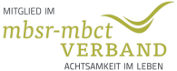 MBSR-MBCT-Verband-78