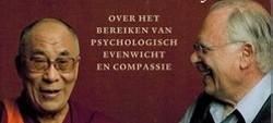 emoties Dalai Lama