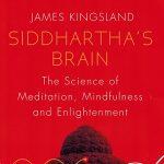 Wetenschap meditatie