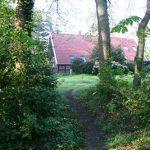 retreathaus clusekompane